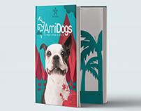Libro Proyecto AmiDogs