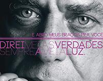 Editorial_Revista_Direção de Arte e Diagramação