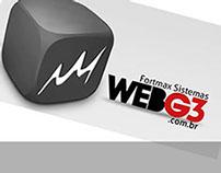 WebG3