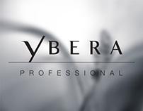 Ybera Professional