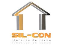 Sil-Con