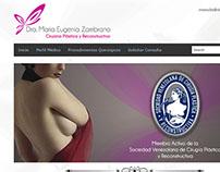 www.drazambrano.com.ve