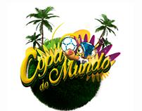 Copa Helisa
