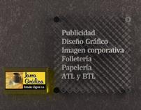 Logotipos e imagen