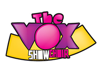 IsologotipoThe Vox Show Choir