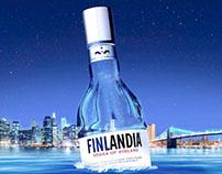 Finlandia Experiencia Isla de Margarita