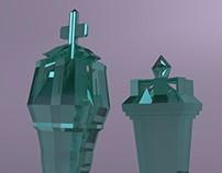 Crystal Chess