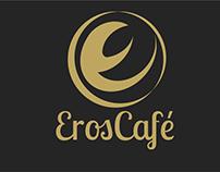 EROS CAFÉ || Proyecto empaque de jabón