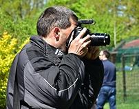 40 Dicas Essenciais para sua Maquina Fotográfica