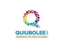Quiubolee