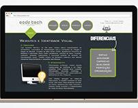 Site - Godstech