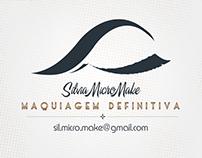 Logo / Logotipo | Design