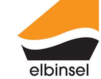 Elbinsel Flyer