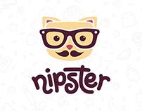 Nipster