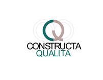 Constructaqualita