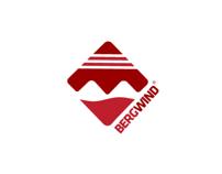 BERGWIND - Identidade Visual