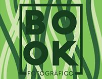 Catapulta Producciones · Book