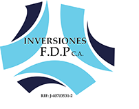 ISOLOGO INVERSIONES F.D.P