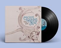 GD / Corinne Bailey Rae Vinyl