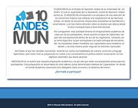 andesmun.com.ve