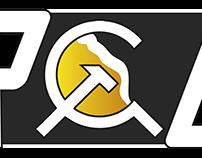 Logotipo da RCC