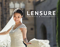 Lensure Photography