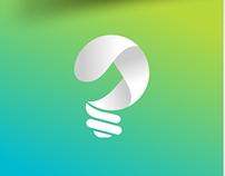 Geometric Bulb