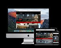 MZ PRIME Website (Pt-Br)