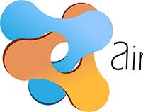Diseño Logos Illustrator