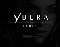 Ybera París - (Panamá)