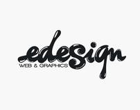 edesign web & graphics