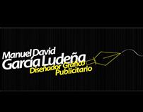 Campaña Publicitaria Guaraná