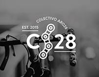 Colectivo Aro28