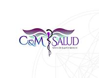 Identidad C&M SALUD
