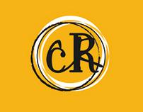 CAFE CRISOL :: BRUNCH & RESTAURANT