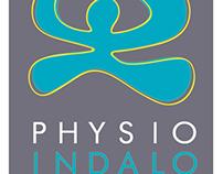 Physio Indalo