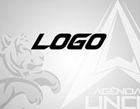 Logo [Logotipo]