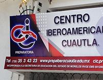 Centro Iberoamericano Cuautla