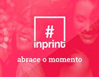 Inprint | Goiânia/GO