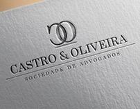 Castro e Oliveira - Sociedade de Advogados