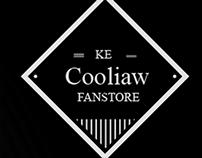 Ke Cooliaw - Fans Store
