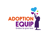 Adoption Equip Event