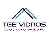 Redesign TGB Vidros