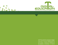 Digital education Web and Graphic design