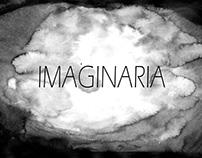 Imaginaria https://vimeo.com/105010669