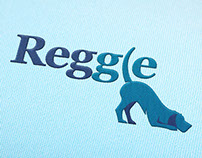 Reggle_Logo