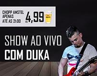 Show do Duka
