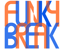 Funky Break