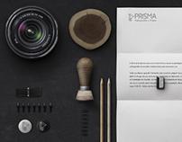 Prisma - Fotografia e Filme