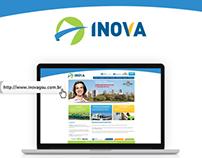 Portal Inova